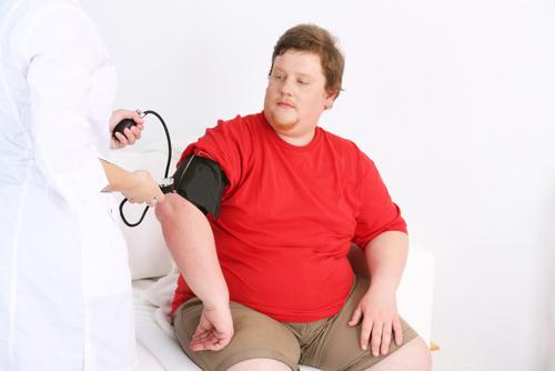 Para evitar riesgos de la técnica POSE se deberá llevar un exhaustivo control del paciente.