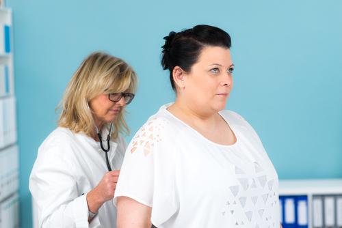 El precio de la técnica POSE es solo uno de los múltiples beneficios que este procedimiento presenta.