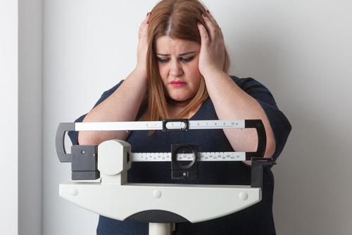 No son pocos los pacientes que optan por este método tras no haber obtenido los resultados esperados con otros procedimientos.