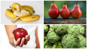 ejercicios para curar la gota que se puede comer teniendo acido urico alto que alimentos producen el acido urico