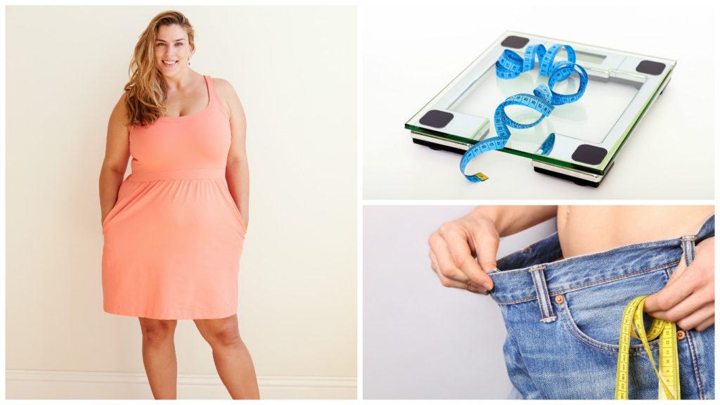 Con la banda gástrica, la pérdida del exceso de peso suele oscilar entre el 50 y el 60% de masa corporal.