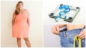 El bypass gástrico consiste en reducir el tamaño del estómago.