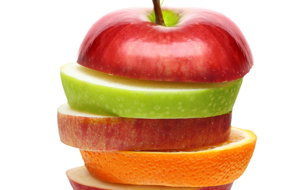 La adopción de una dieta sana, entre las ventajas y beneficios del balón intragástrico