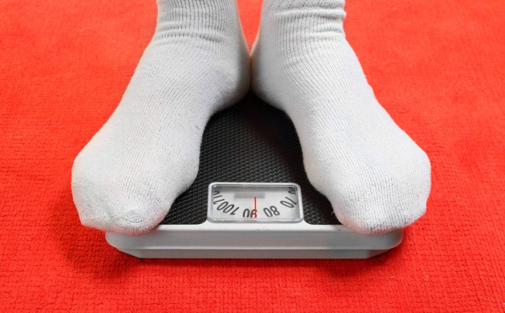 No todos los obesos son candidatos al balón intragástrico
