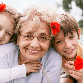 Descubrimientos científicos en la lucha contra el alzheimer