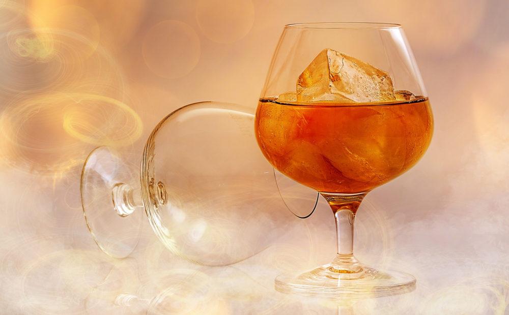 El abuso de alcohol es el principal factor de riesgo de la pancreatitis