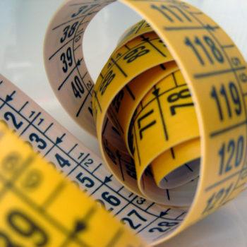 Dietas como bajar de peso rapido en forma natural quera