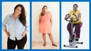 La cirugía de la obesidad está indicada para pacientes con excesivo peso que no logran reducir con dietas o ejercicio.
