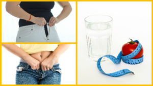 Tras la operación habrá que seguir una serie de pautas alimenticias y practicar algo de ejercicio.
