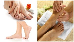 ataque de acido urico en el pie jugos naturales para eliminar el acido urico se puede bajar el acido urico con ejercicio