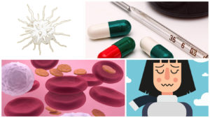que es el acido urico en suero medicamentos para controlar la gota acido urico marisco