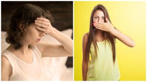 que hacer para evitar el acido urico la gente con acido urico no puede comer pasta medicina natural para bajar el acido urico