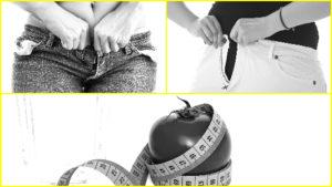 Una alimentación sana es un requisito imprescindible tanto antes como después de la operación.