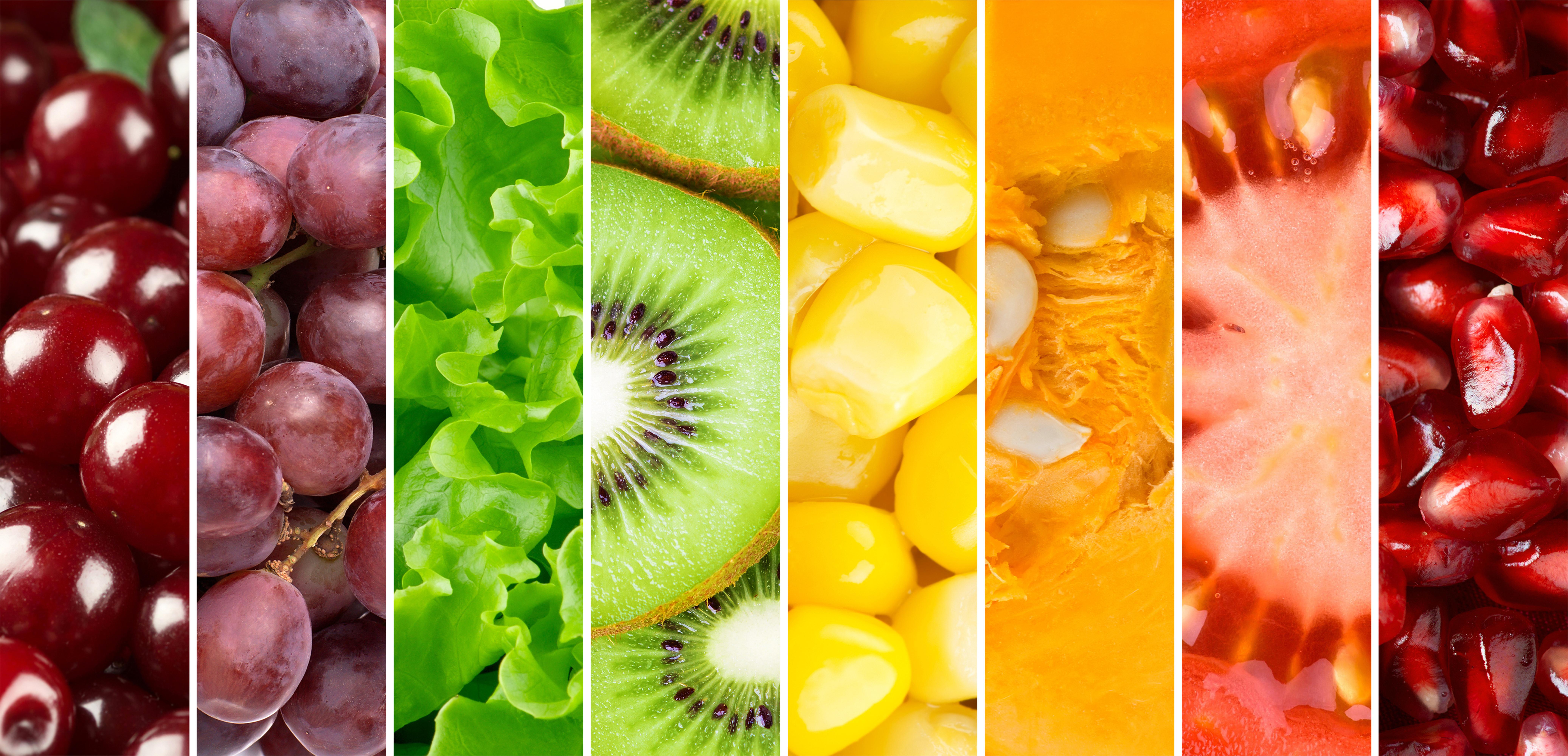 tomate rinon y acido urico diagnostico acido urico alto el apio es malo para la gota