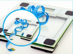 Tras la operación hay que varias ciertas costumbres para no recuperar esos kilos de más.