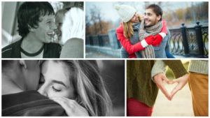 La aparición de verrugas es uno de los síntomas del virus del papiloma humano.