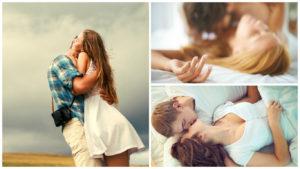 El virus del papiloma humano (VPH) se contagia a través del contacto sexual directo, y puede afectar tanto a hombres como a mujeres.
