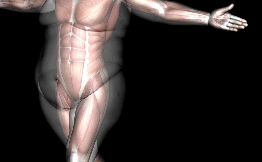 Se pueden experimentar leves molestias durante el postoperatorio y la recuperación del método POSE