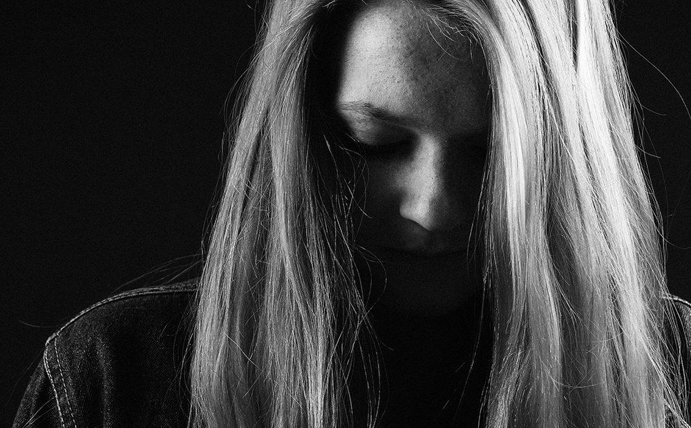bulimia, trastorno de la conducta alimentaria