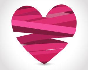 El diagnóstico precoz del cáncer de mama es fundamental para su curación.