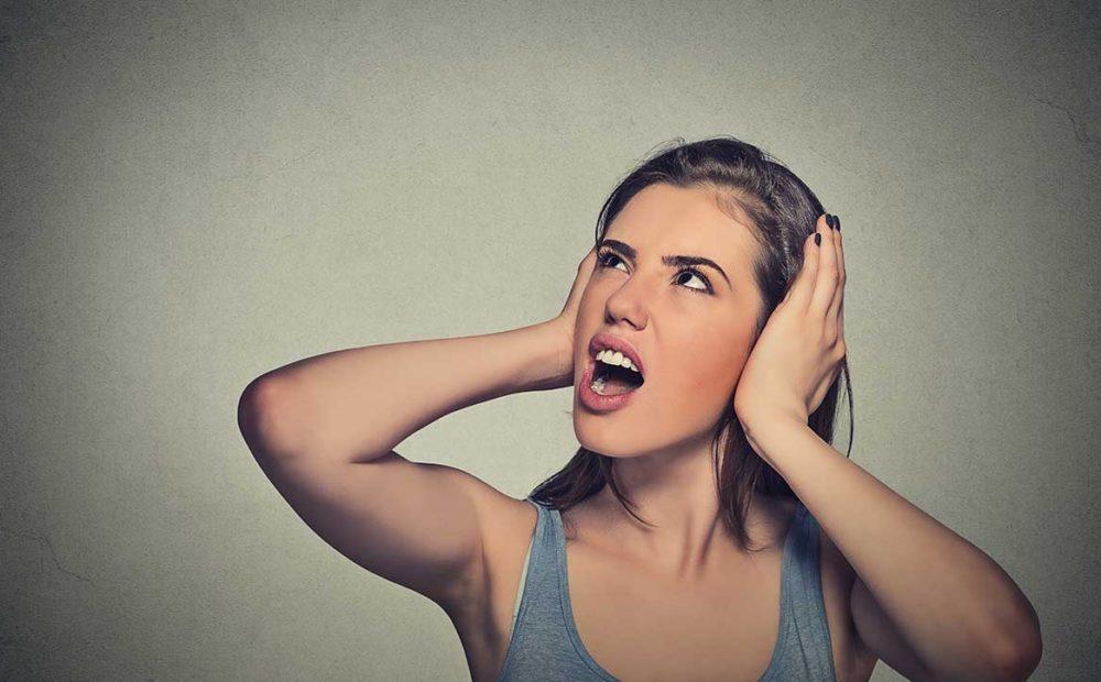 remedios caseros para limpiar la cera de los oídos