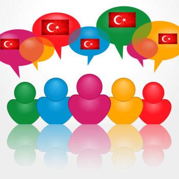 Opiniones sobre el injerto de pelo en Turquía