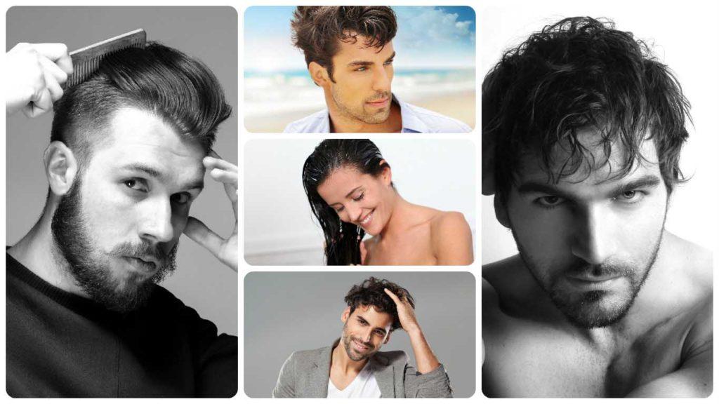 En Internet se pueden encontrar multitud de fotos y artículos de prensa con opiniones sobre el injerto de pelo en Turquía.