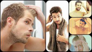 La mayoría de las opiniones del injerto de pelo en Turquía destacan el buen trato de la clínica y la profesionalidad del cirujano capilar.
