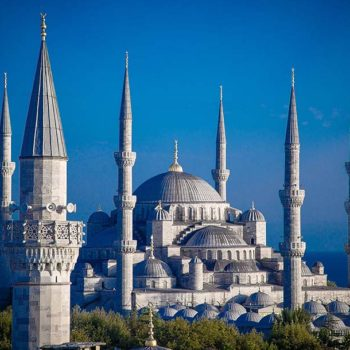 microinjerto FUE en Turquía
