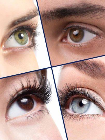 El ojo se recuperará pronto del orzuelo siempre y cuando se sigan las pertinentes indicaciones del médico