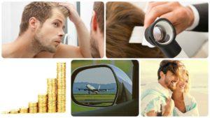 El coste de un trasplante de cabello en Turquía es de 2.090 euros, mientras que en España puede superar los 8.000 euros.