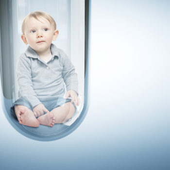 Técnicas de reproducción asistida