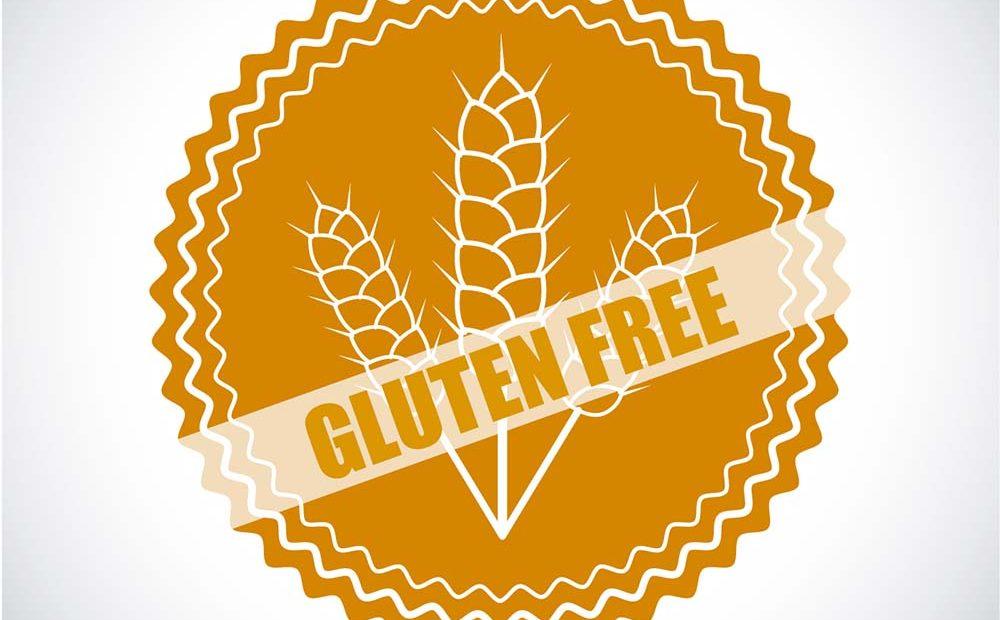 sensibilidad al gluten y fibromialgia