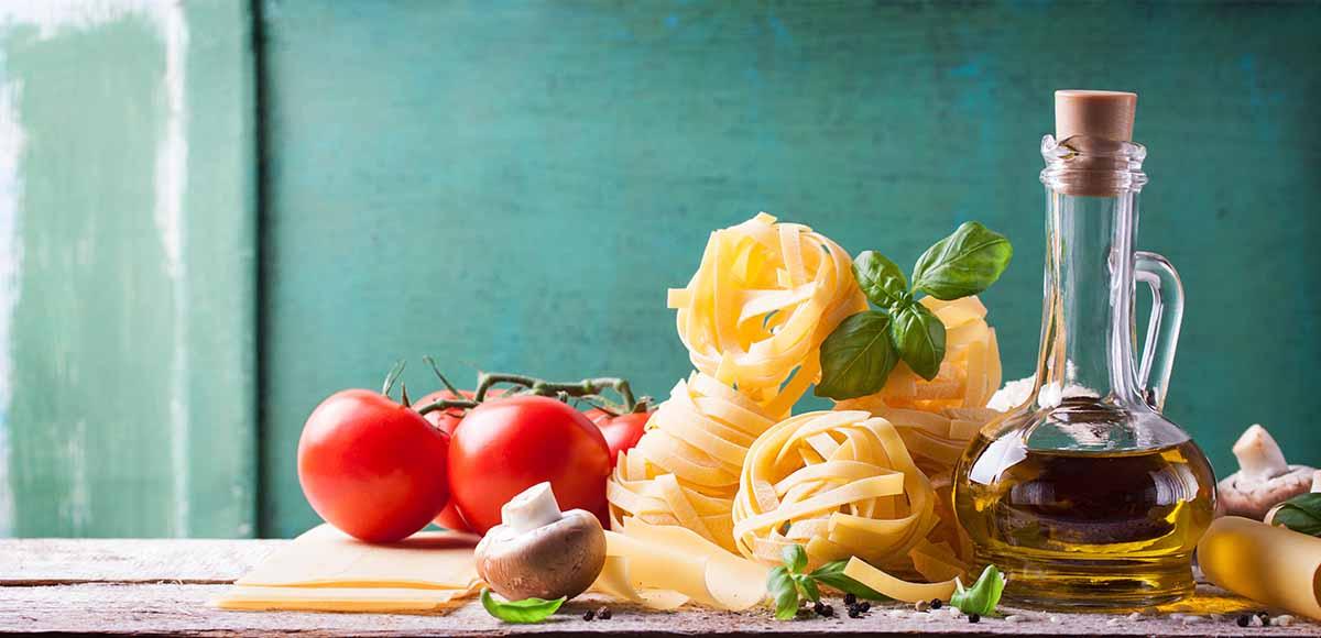 Alimentos y dieta para el colon irritable bonom dicoblog - Alimentos prohibidos con hemorroides ...
