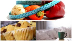 La alimentación tras la banda gástrica debe aportar los nutrientes necesarios al cuerpo.