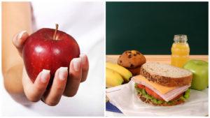 Es imprescindible que el paciente cambie sus hábitos de alimentación para que los resultados de la banda gástrica sean los esperados.