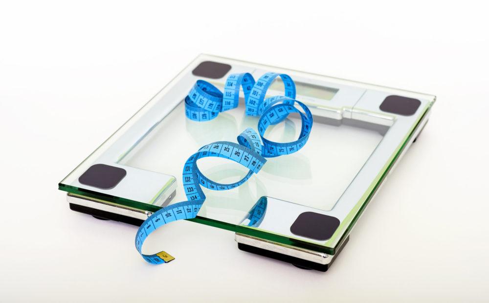 Padecer sobrepeso no es suficiente para considerarse candidatos a la cirugía de la obesidad.