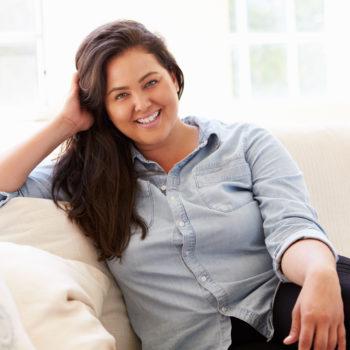 La cirugía de la obesidad se utiliza cuando no han funcionado otros métodos para perder peso.