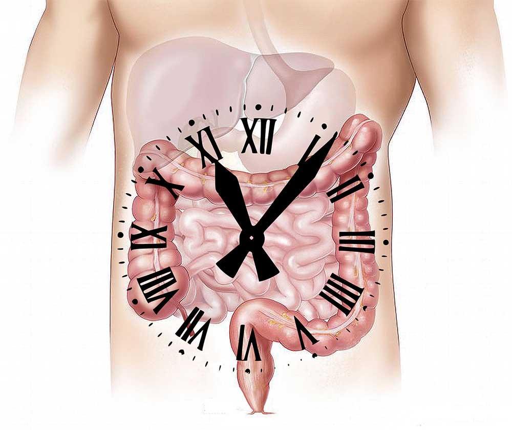 acido urico y gota. tratamiento acido urico bajo en sangre sintomas quem tem acido urico o que nao pode comer