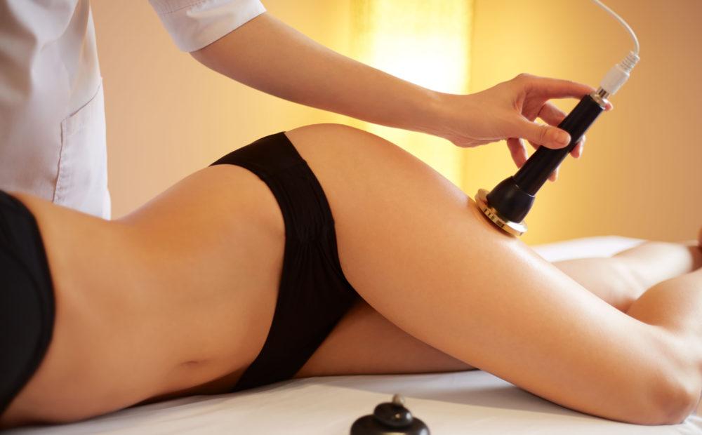 Existen algunos riesgos de la cavitación que deben conocerse para estimar la conveniencia del tratamiento