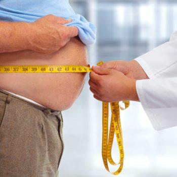 Existen riesgos de la cirugía de la obesidad muy graves y que habrá que tener en cuenta.