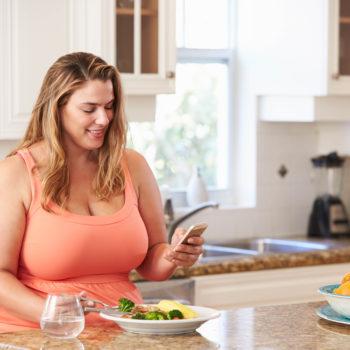 Las características de sus pacientes determinarán qué tipos de cirugía de la obesidad son los idóneos.