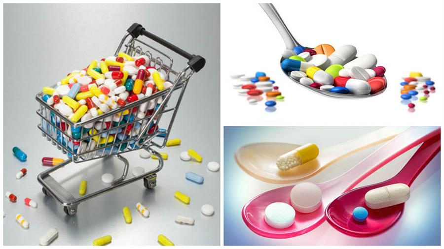 El Algidol es un medicamento analgésico y antipirético, compuesto fundamentalmente por paracetamol.