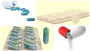 La dosis normal de Algidol suele ser un comprimido cada 8 horas.