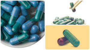 frutos secos para combatir el acido urico acido urico alto y colesterol alto acido urico valor normal en orina