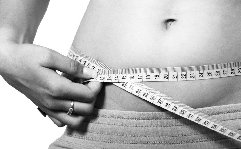 Reducción de estómago en la Seguridad Social
