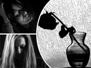La distimia es uno de los tipos de depresión más frecuentes.