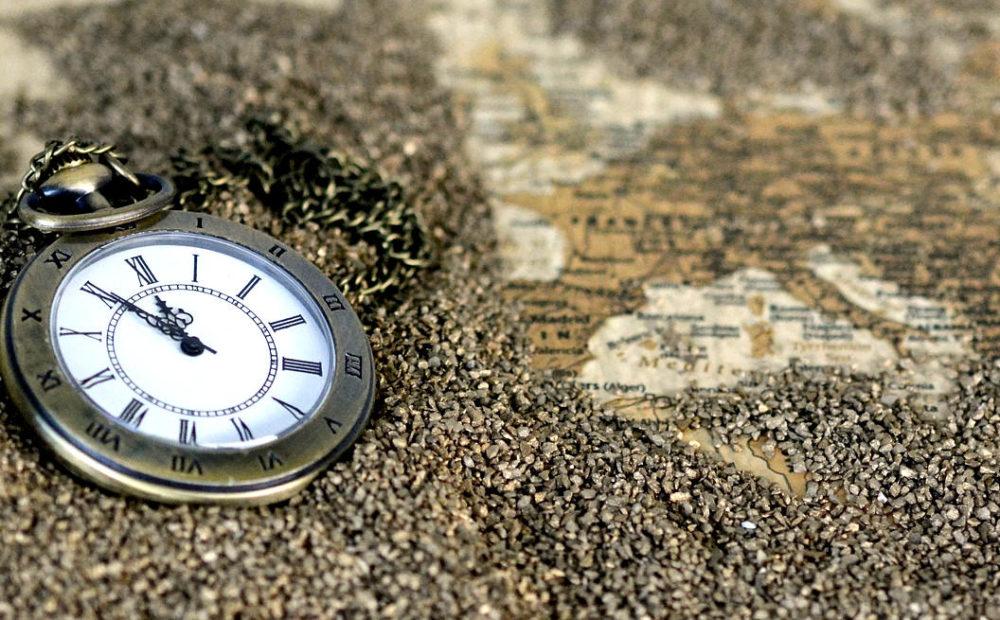 Entre media y una hora oscila la duración de una colonoscopia.