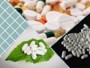 Los riesgos del Espidifen los experimentarán, sobre todo, aquellas personas alérgicas a sus componentes.
