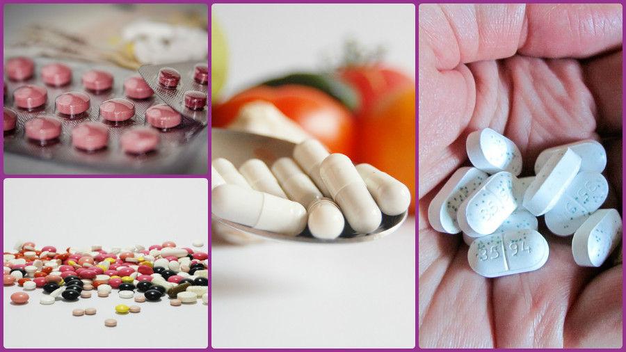 Las dosis habrán de ir ajustándose cada cierto tiempo según las necesidades específicas del paciente.
